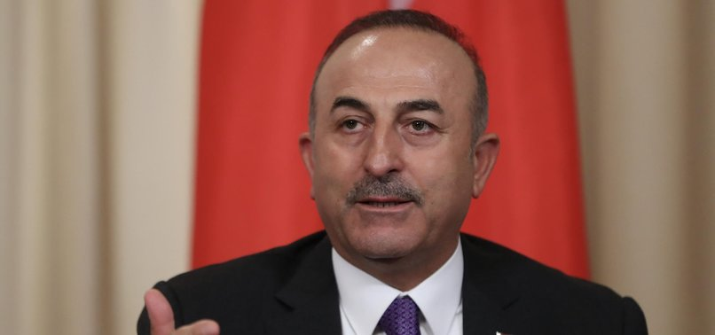 TURKEY CALLS ON GERMANY TO EXTRADITE FETÖ SUSPECTS