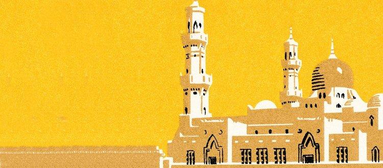 Fikirleriyle tarihe yön veren isimlerden İslam'a...
