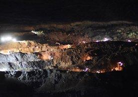 Siirt'teki maden ocağı faciası ile ilgili 4 kişi tutuklandı