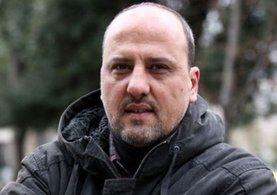 Ahmet Şık hakkında şok suçlama: O Katliam'ı Mit'e yıkmaya çalıştı