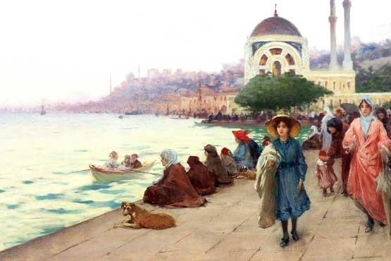 İstanbul'un anlam kattığı deyimler ve sıra dışı öyküleri
