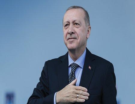 Başkan Erdoğandan Bir Manifesto: Daha Adil Bir Dünya Nasıl Mümkün Olur?