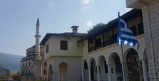 Greece orders closure of one of the oldest Muslim prayer hall