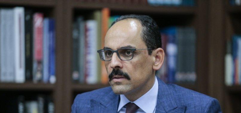 TURKEYS REFORM ERA TO BENEFIT POLITICS, FOREIGN POLICY