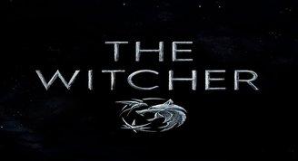 Netflix'in The Witcher dizisinden ilk görüntüler!