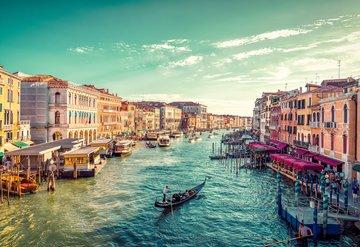 78. Venedik Film Festivali'nde Gösterilecek Filmler Açıklandı