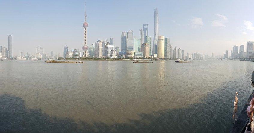 Çinden yetenekli yabancılara 10 yıllık vize