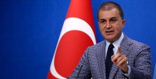 Ankara describes Khashoggi murder as monstrously planned