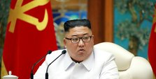 N.Korea has 'probably' developed nuclear devices