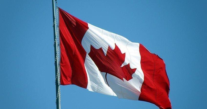 Kanadanın ABDye misilleme vergiler listesi açıklandı