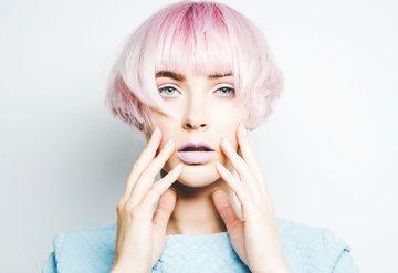 2019'un en moda kısa saç modelleri