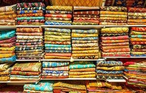 AHKİB yurt dışı pazarlarında ihracatını artırdı