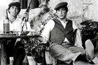 Sinemanın babası Al Pacino'nun unutulmaz filmleri
