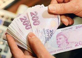 Dalgalı maaş nedir? Maaş dönemi ne zaman başlayacak? Prime yüzde 3'ü kadar kesinti yapılacak mı? İşte tüm detaylar…