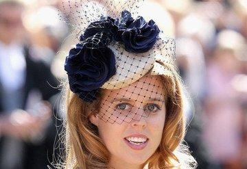 Prenses Beatricein düğününe corona virüs engeli! Düğün iptal mi?