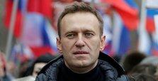 Navalny 'is free' to return to Russia: Kremlin