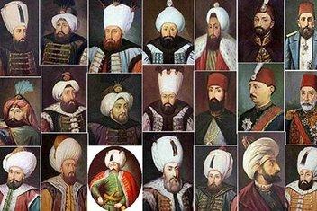 Osmanlı'nın bestekâr padişahları