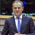Tusk proposes Turkey-EU summit in March 2017
