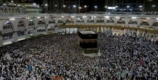 Saudi Arabia urges Muslims to wait on making haj plans