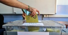Expats cast final votes today for June 24 elections