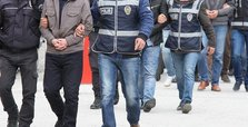 Turkey: 41 people arrested over suspected PKK links