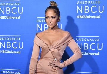 Jennifer Lopez evini satışa çıkardı
