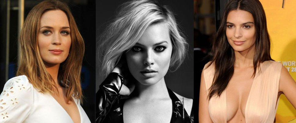En iyi Bond kızı hangisi olur?