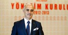 US-Turkey energy ties seeing 'renaissance'