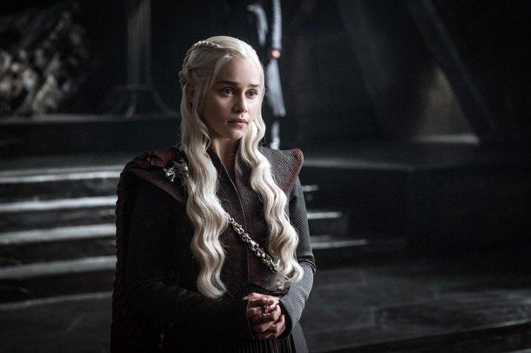 Game of Thrones: Demir tahtın sahibi kim?