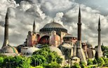 Istanbul: Cradle of civilization with tons to explore