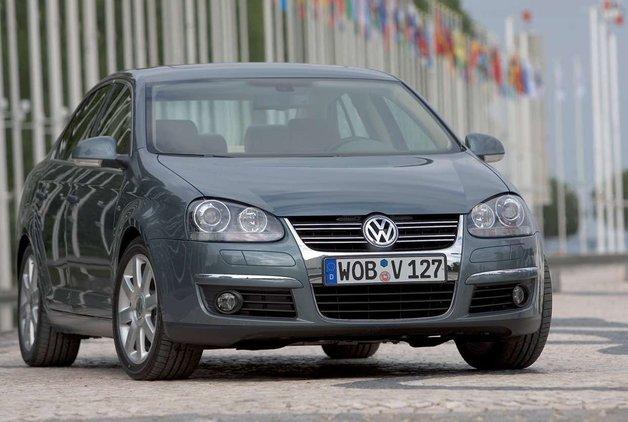 VW Jetta'da oluşan yağ sızıntısının nedeni nedir?