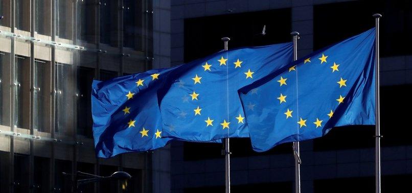 EU SIGNS $74M CONTRACT FOR CORONAVIRUS DRUG