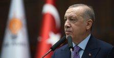 Erdoğan blasts Indian police for using brutal measures against anti-muslim citizenship amendment protesters