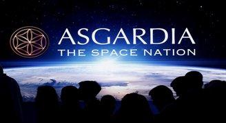 Asgardia: IQ testi