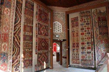 Anadolunun ilk üniversiteleri: Selçuklu medreseleri
