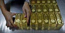 Gold price surpasses 2,000 dollars, breaking new record