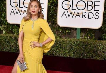 Jennifer Lopez, 20 dakikada 2 milyon dolar kazandı