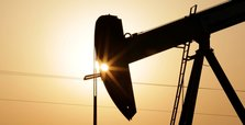 Conserving oil no longer economic imperative for US