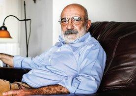 Ahmet Altan'a 4 yıl 8 ay hapis istendi
