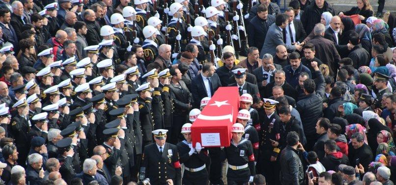 CONDOLENCES MESSAGES POUR IN FOR TURKEY
