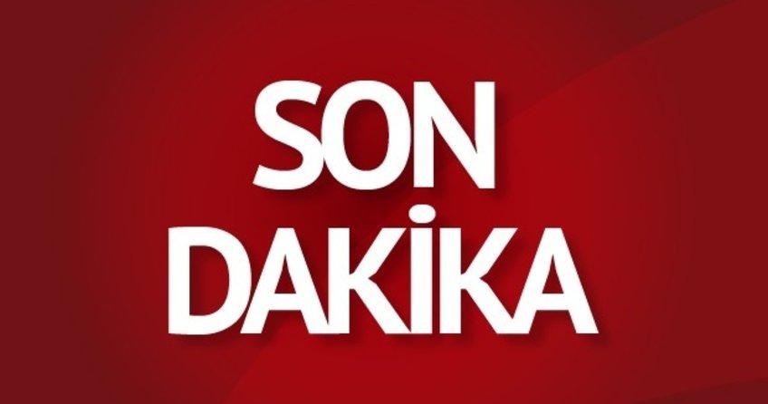 Edirne'de cinayet şebekesi çökertildi: 17 gözaltı, 5 tutuklama!