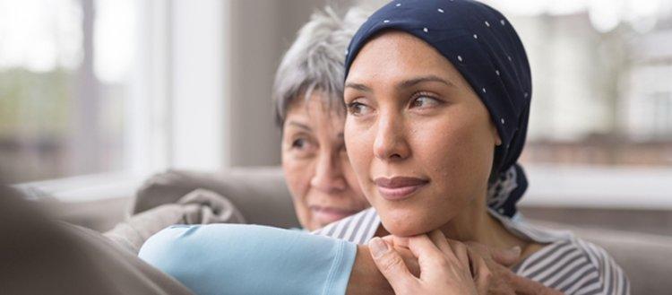 Kanserin en önemli 11 belirtisi