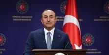 Ankara slams EU condemnation of Hagia Sophia conversion
