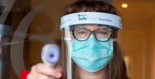 Australia sees highest single-day virus deaths