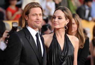 Angelina Jolieye kötü haber!