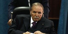 Algerian army chief challenges Bouteflika's fitness for office