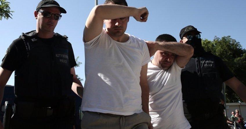 Yunanistan'daki FETÖ hainleriyle ilgili yeni gelişme