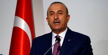 Turkey asks Germany to probe reports on coup fugitive