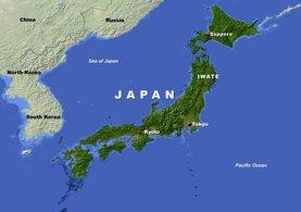 Türkiye'den Japonya'ya önemli uyarı!