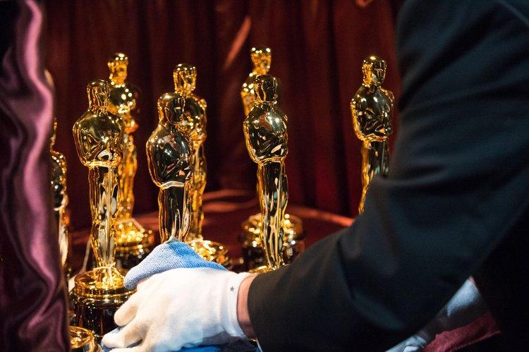 91. Oscars: Son 10 yılın 'En iyi' kadın ve erkek oyuncuları